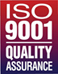 ISO 9001 | QUALITY ASSURANCE